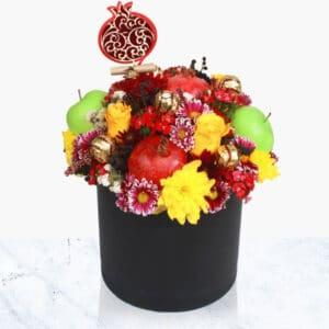 سفارش آنلاین گل و باکس گل سفارش گل در مشهدسفارش آنلاین گل و باکس گل سفارش گل در مشهد