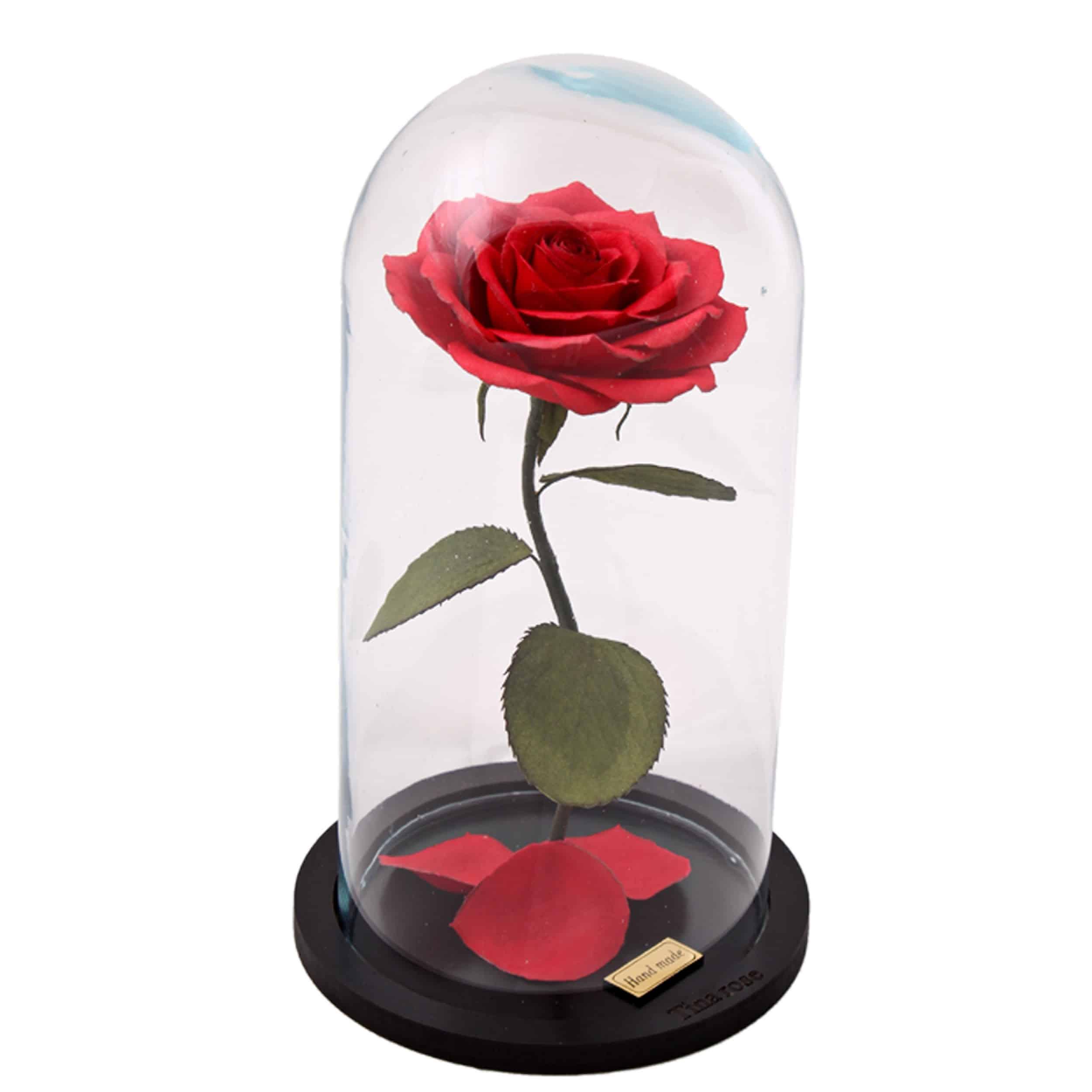 با گل مصنوعی خانه را تزیین کنیم