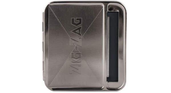 سیگار پیچ زیگ زاگ مدل VATELEND-PS31O